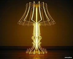 modern-lamp-design-by-buro-vormkrijgers-1