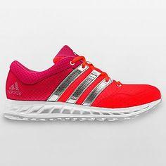 hot sale online 5e3be e6256 Run Cool Adidas Shoes, Shoe Gallery, Running Women, Kohls, Hippie Chic,