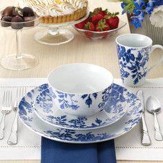 21 best paula deen dinnerware images paula deen dining sets rh pinterest com