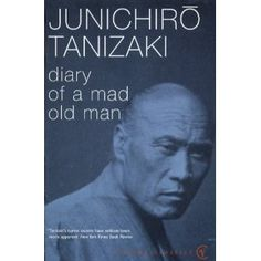 junichiro tanizaki s some prefer nettles analysis Re: essay by junichiro tanizaki (1886-1965),vintage books,  yet, it also  reminded me of andré malraux's lines on japan and particularly on kyoto  no  ai,痴人の愛], some prefer nettles (1929) [tade kuu mushi,蓼喰う蟲],.