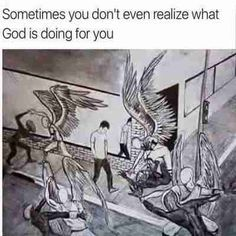 Study the Bible and find answers to life's big questions: Is there a God? See how to get a free Bible study at a time and place convenient for you. Christian Memes, Christian Life, God Jesus, Bible Verses Quotes, Scriptures, Quotes About God, Spiritual Inspiration, Christian Inspiration, Faith In God