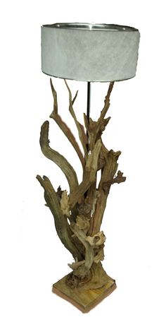 Floating wooden lamps and furniture exclusively tailored for you. against a sharp prijs.Kijk also at our exclusive line of furniture D-Bodhi