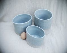 HUMBLE CERAMICS: Vase