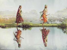 Radha e Krishna: o amor perfeito Radha Krishna Holi, Radha Krishna Quotes, Krishna Leela, Cute Krishna, Radha Krishna Pictures, Krishna Photos, Krishna Art, Radhe Krishna, Lord Krishna Wallpapers