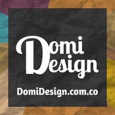Conoce Nuestro sitio web, venta de muebles y accesorios para el hogar, muebles de diseño y mucho mas