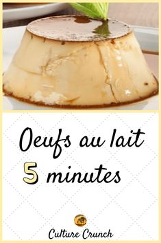 Databe - Lottery World Fast Healthy Meals, Healthy Crockpot Recipes, Healthy Breakfast Recipes, Cooking Recipes, Desserts With Biscuits, Ww Desserts, Dessert Recipes, Beignets, Quick Soup Recipes