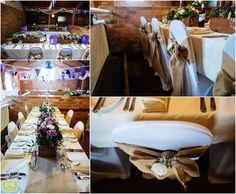 Waves Photography, Hotel Wedding, Daffodils, Amy, Wedding Flowers, Farmhouse, Table Decorations, Flower Ideas, Weddings