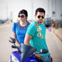 গ্রীষ্মে লা রিভের নতুন পোশাক http://www.stylenews24.com/news/details/420/গ্রীষ্মে-লা-রিভের-নতুন-পোশাক#.U41IE9ySwp4