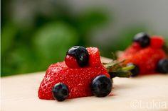 Resultados de la Búsqueda de imágenes de Google de http://fiestasycumples.com/wp-content/uploads/2012/10/meriendas-divertidas-con-fruta-para-ni%25C3%25B1os-1.jpg