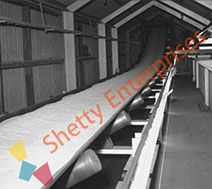 We are the most apparent company for Conveyor Belt, PVC Conveyor belt, PU Conveyor Belt, Food Conveyor Belt and Heavy Duty Conveyor belt in India. Conveyor Belt, Seo Company, India, Ahmedabad, Zero, Range, Food, Delhi India, Stove
