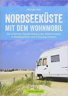 Klug Camping-kochbuch über 100 Leckere Rezepte Für Unterwegs Zelten Wandern Buch Book Camping & Outdoor