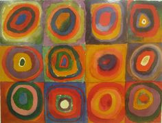 Buy art prints of this amazing painting by Wassily Kandinsky on Tallenge Store. Available as posters, digital prints, canvas prints, canvas wraps and more. Best Prices. Free shipping. Cash on Delivery.