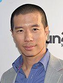 Reggie Lee was born in Quezon City, Philippines as Reggie Valdez. He is known for his work on Grimm The Dark Knight Rises and Pirates of the Caribbean: At World's End Golden Globe Award, Golden Globes, The Dark Knight Rises, Photography Gifts, Prison Break, Pirates Of The Caribbean, Grimm, American Actors, Movies And Tv Shows