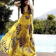so good dress