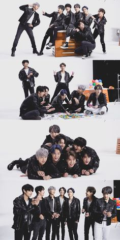 You are in the right place about bts icons Here we offer you the most beautiful pictures about the bts selca you are looking for. Foto Bts, Bts Photo, Jimin Jungkook, Bts Taehyung, Bts Bangtan Boy, Namjoon, Bts Lockscreen, Bts Group Photos, Bts Aesthetic Pictures
