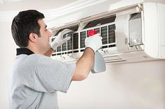 Elite A/C is an air conditioning service, installation and ac repair & maintenance company serving Jacksonville area .Visit  https://www.eliteacllc.com/single-post/2017/07/05/Top-5-Tips-for-Maintaining-Your-Jacksonville-HVAC-Unit