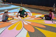 yulia_avgustinovich_aurora_street_mural_stanley_market_place_denver_colorado-226