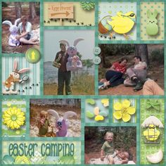 Easter CampingKit: The Bunny Files by Bubbles Bits http://www.plaindigitalwrapper.com/shoppe/product.php?productid=10785&cat=&page=1 Template by Optic Illusions June-15 challenge temp Font: Sunshine Poppy