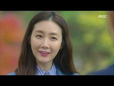 [Woman with a Suitcase] 캐리어를 끄는 여자 ep.15 Joo Jin-mo cleared off the susp...