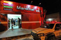STUDIO PEGASUS - Serviços Educacionais Personalizados & TMD (T.I./I.T.): JOL (Santa Maria / RS): Mercado é assaltado no Per...