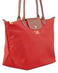 Longchamp Hobo Handbag Authentic MADE IN FRANCE Longchamp Handbag. Only the strap has some sign of wear. Longchamp Bags Hobos