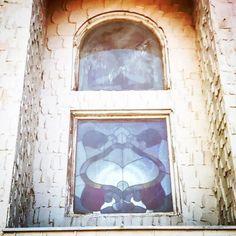 #千葉 #stainedglass #白浜 #chiba #shirahama