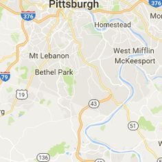 Craig Dennis' Exclusive in Pittsburgh (PA) - Auto Dealers, Review, Car Dealers - USA