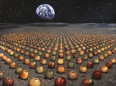 Google Image Result for http://www.charnine.com/paintings/page3/images/Surrealism_charnine%25207.jpg
