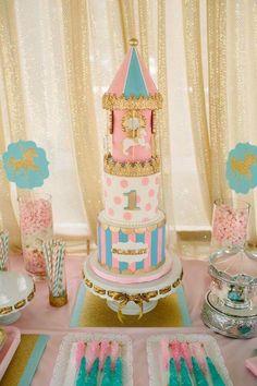 Katie 's cakes TX