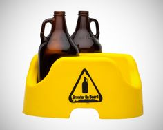 growler guys - Google Search