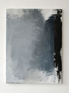 Arjan Janssen — Arjan Janssen - 2017 - 80 x 60 cm - oil on canvas
