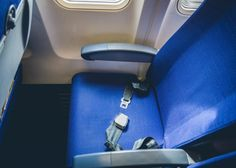 8 Travel Safety Tips You Probably Ignore (But Shouldn't) - SmarterTravel