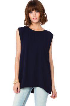 Malena Tunic / ShopSosie #tunic #tops #shopsosie