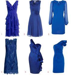Google Image Result for https://eternityringsandbands.com/blog/wp-content/uploads/2011/08/blue-sapphire-september-bridesmaid-dresses.jpg