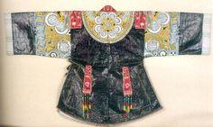 苗族 Peplum, Blouse, Tops, Women, Fashion, Moda, Fashion Styles, Blouses, Veil