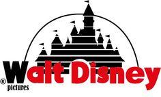 Logo Disney & Nutella, Dilissen