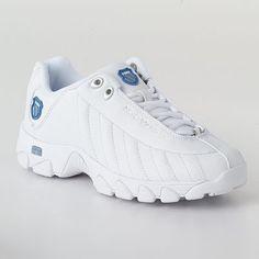 10+ Tennis shoes ideas in 2020 | tennis