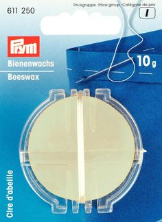 Prym Sewing Cutting Tools for sale Embroidery Scissors, Fabric Scissors, Pinking Shears, Patterned Sheets, Paraffin Wax, Tools For Sale, Haberdashery, Pin Cushions, Textiles