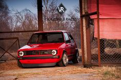 Volkswagen Golf Mk1, Vw Mk1, Vw Golf Wallpaper, Jetta Mk1, Mk1 Caddy, Golf Mk2, Old School Cars, Vw Cars, Porsche 911