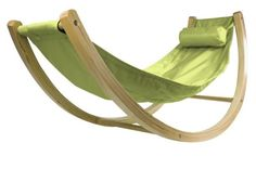 i want one of these hammocks in my size too