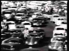 Exaltação e propaganda da Ditadura Militar na Rede Globo 1975