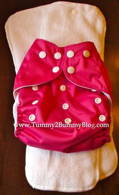 Baby Babu Review & Giveaway on Tummy 2 Bummy's blog. Starts 6/11/12, ends 6/25/12.