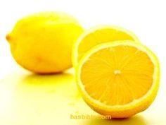 8 Manfaat Jeruk Lemon Untuk Kesehatan buah Lemon memiliki rasa yang asam segar dan kaya akan vitamin dan nutrisi, jika rutin dikonsumsi itulah sebabnya sehingga jeruk dijadikan sebagai buah favorit keluarga yang selalu siap di meja makan. Namun tahukah anda dibalik rasanya yang asam tersebut, ternyata jeruk lemon punya banyak manfaat bagi kesehatan tubuh manusia antara lain jeruk lemon dapat mencegah penyakit kanker, melancarkan pencernaan, memelihara Kesetan Jantung Read More