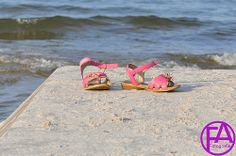 Ein Abend am Strand Scharbeutz | FeenArt | Claudia Böttcher | DSC_7730FVFAFGk