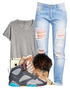 """"""""""" by aaliyaharmstrong ❤ liked on Polyvore featuring Retrò, women's clothing, women, female, woman, misses and juniors"""