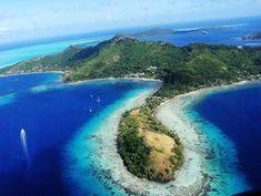 Taiwan Beaches | Traveler Guide: Taiwan Experiences
