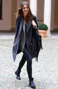 mfw-winter-look-street-style-coat