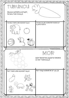 Coloring Pages, Crafts For Kids, Activities, Quote Coloring Pages, Crafts Toddlers, Kids Arts And Crafts, Colouring Pages, Coloring Books, Crafts For Toddlers