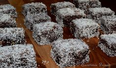 Bucataria Irinei...: Prajitura tavalita - varianta ieftina Krispie Treats, Rice Krispies, Something Sweet, Sweet Treats, Make It Yourself, Breakfast, Desserts, Delicious Food, Cakes