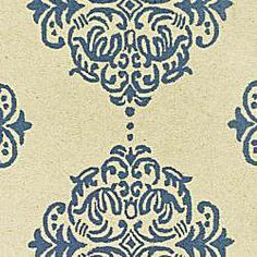 @Overstock - Pretty wool runner rugs are made to last and the ideal choice for a large room or long hallway. Featuring an attractive blue geometric design and ivory background, this fringeless rectangular carpet also has a cotton backing for added resilience.http://www.overstock.com/Home-Garden/Hand-hooked-Miff-Ivory-Blue-Wool-Runner-26-x-10/4393150/product.html?CID=214117 $101.69